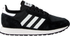 Zwarte ADIDAS Sneakers FOREST GROVE - small