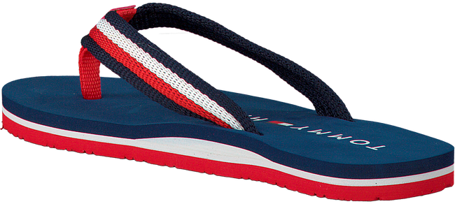 TOMMY HILFIGER SLIPPERS T3X0-00138 - large