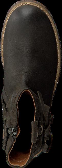Groene GIGA Hoge laarzen 9561 - large