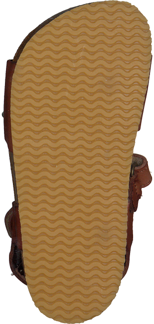Cognac RED-RAG Sandalen 19087 - large