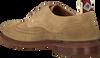Beige SCOTCH & SODA Nette schoenen MERAPI  - small