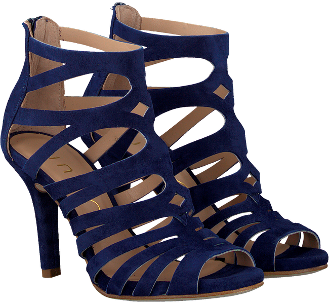 Blauwe UNISA Sandalen YANDEO - large