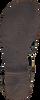 Beige LAZAMANI Sandalen 75.511  - small
