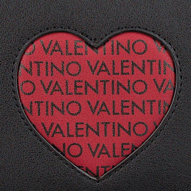 Zwarte VALENTINO HANDBAGS Portemonnee VPS1T9155 - large