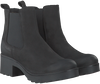 OMODA CHELSEA BOOTS R10476 - small