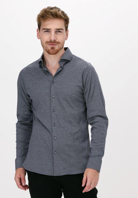 Grijze DESOTO Casual overhemd NEW HAI 1/1  - large