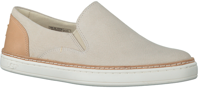UGG INSTAPPERS ADLEY - large