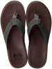 Bruine REEF Slippers CONTOURED VOYAGE LE  - small