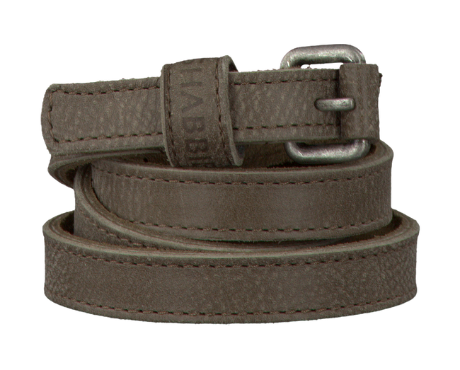 SHABBIES RIEM 261072 - large