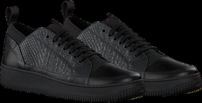 Zwarte OKYO Sneakers 1144K21 - large