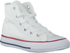 Witte CONVERSE Sneakers CHUCK TAYLOR ALL STAR SEASONAL  - small