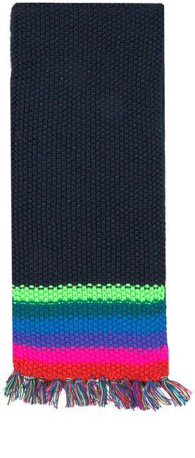 LE BIG Sjaal PARK SCARF  - large