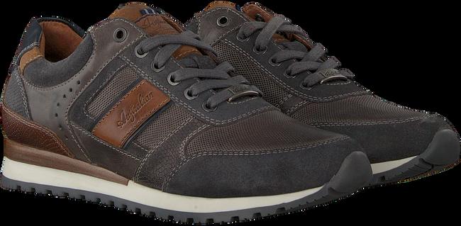 Grijze AUSTRALIAN Lage sneakers CONDOR  - large