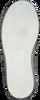 Zilveren P448 Sneakers LOVE - small