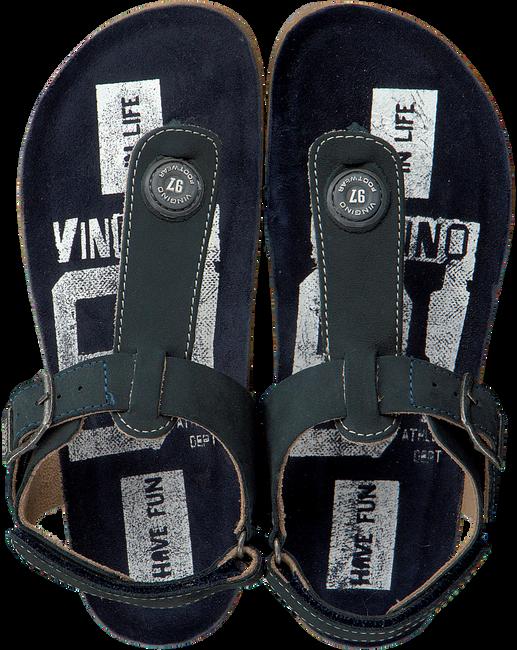 Blauwe VINGINO Sandalen ARCO - large