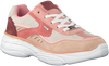 Roze MEXX Sneakers CAIA  - small