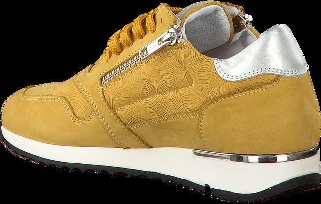 Gele RED RAG Sneakers 76290  - large