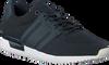 Blauwe BJORN BORG Lage sneakers R130 SKT M  - small