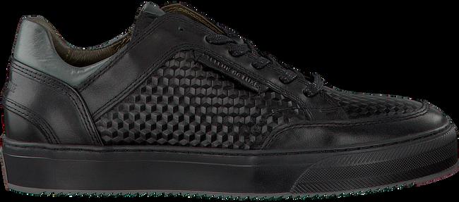 Zwarte CYCLEUR DE LUXE Sneakers KOUMA  - large