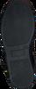 Zwarte OMODA Sneakers 586 - small