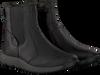 TIMBERLAND Chelsea boots METROROAM CHELSEA KIDS - small