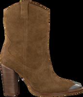 Camel BRONX Enkellaarsjes NEW-AMERICANA 34150 - medium