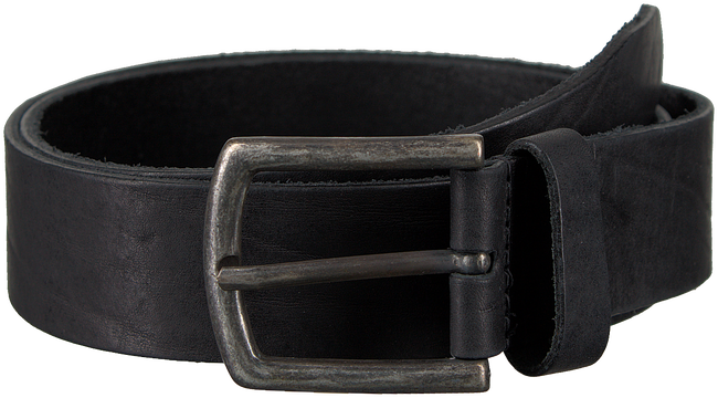 Zwarte LEGEND Riem 40715 - large