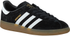 Zwarte ADIDAS Sneakers MUNCHEN HEREN  - small