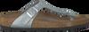 BIRKENSTOCK SLIPPERS GIZEH - small