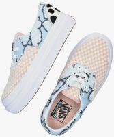 Beige VANS Lage sneakers UA SUPER COMFYCUSH ERA  - medium