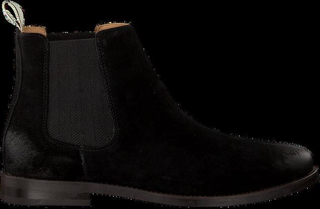 Zwarte GANT Chelsea boots MAX CHELSEA - large