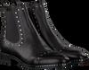 Zwarte OMODA Chelsea boots 86B002 - small