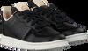 Zwarte ADIDAS Sneakers SUPERCOURT EL I  - small