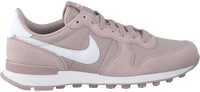 Paarse NIKE Sneakers INTERNATIONALIST WMNS  - medium