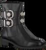Zwarte NIKKIE Biker boots N 9 866 1901  - small