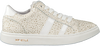 Gouden HIP Sneakers H1750 - small