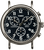 TIMEX HORLOGE WEEKENDER CHRONO - swatch