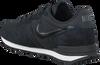 Zwarte NIKE Sneakers INTERNATIONALIST WMNS  - small