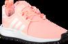 Roze ADIDAS Sneakers X_PLR J - small