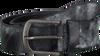 Zwarte LEGEND Riem 40693 - small