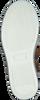 Cognac HIP Sneakers H2866  - small