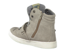 BULLBOXER SNEAKERS 13AEF5322 - small
