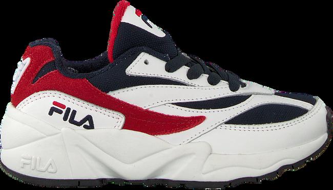 Witte FILA Sneakers V94M JR  - large