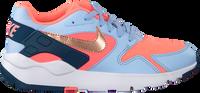 Blauwe NIKE Lage sneakers LD VICTORY  - medium