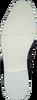 FLORIS VAN BOMMEL VETERSCHOENEN 85065 - small