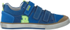 Blauwe DEVELAB Sneakers 41431  - small