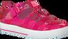 Roze IGOR Sandalen S10107 - small