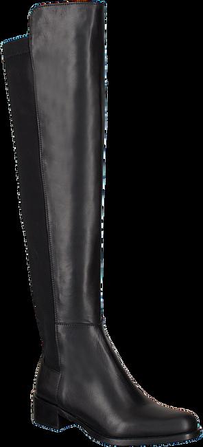 Zwarte OMODA Lange laarzen IRWINE  - large