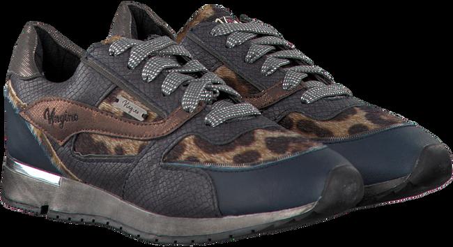 Grijze VINGINO Sneakers TAMAR  - large