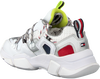 TOMMY HILFIGER LAGE SNEAKER CITY VOYAGER CHUNKY - small